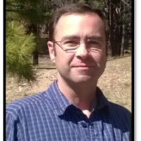 Joe Dingman – Administrator & Instructor