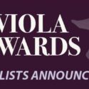 Viola Showcase is Your Opportunity